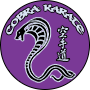 Cobra Karate UK
