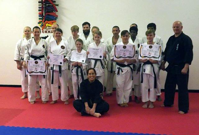 black-belt-grading-2015